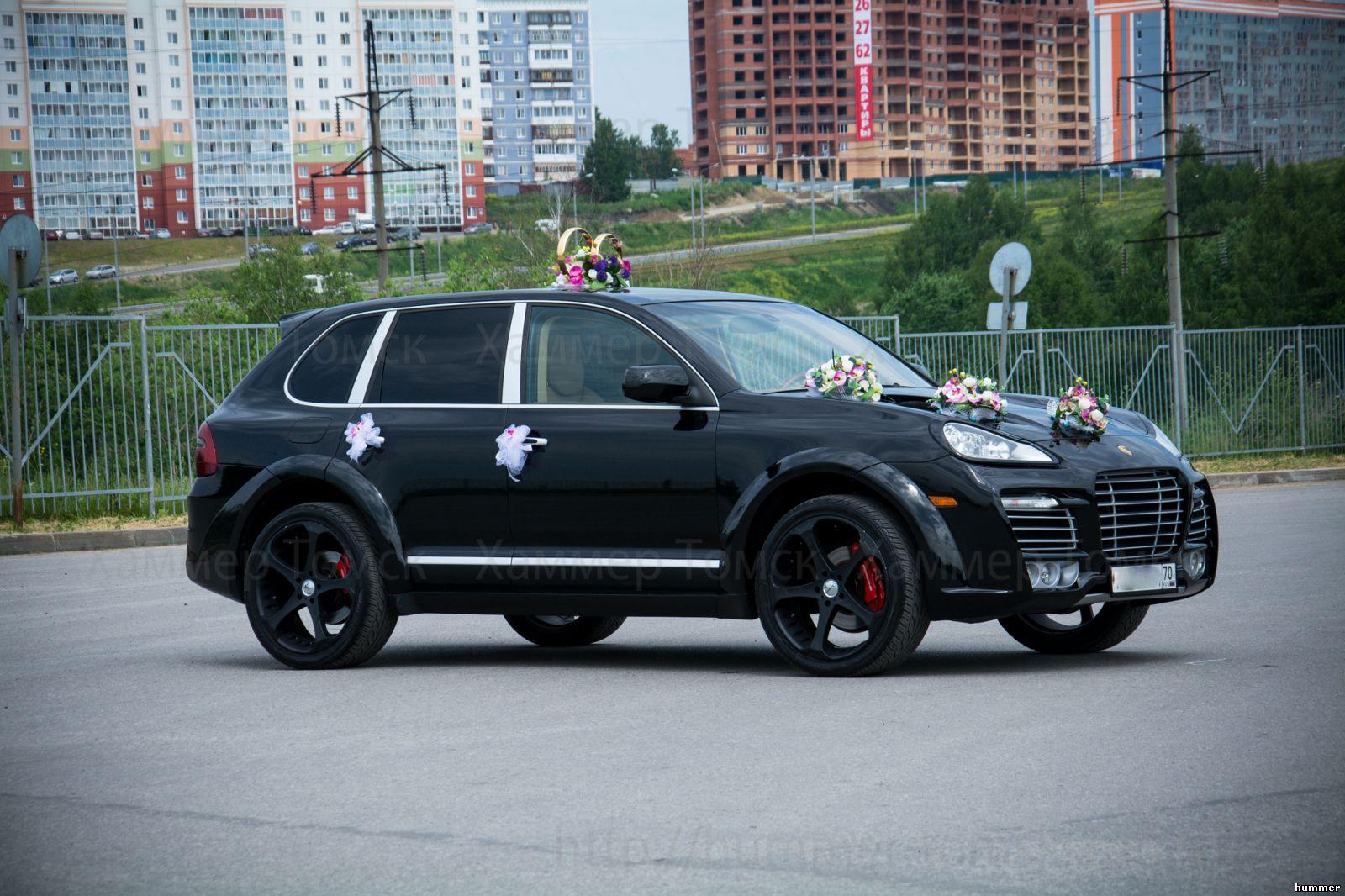 Прокат лимузинов аренда заказ недорого в Москве