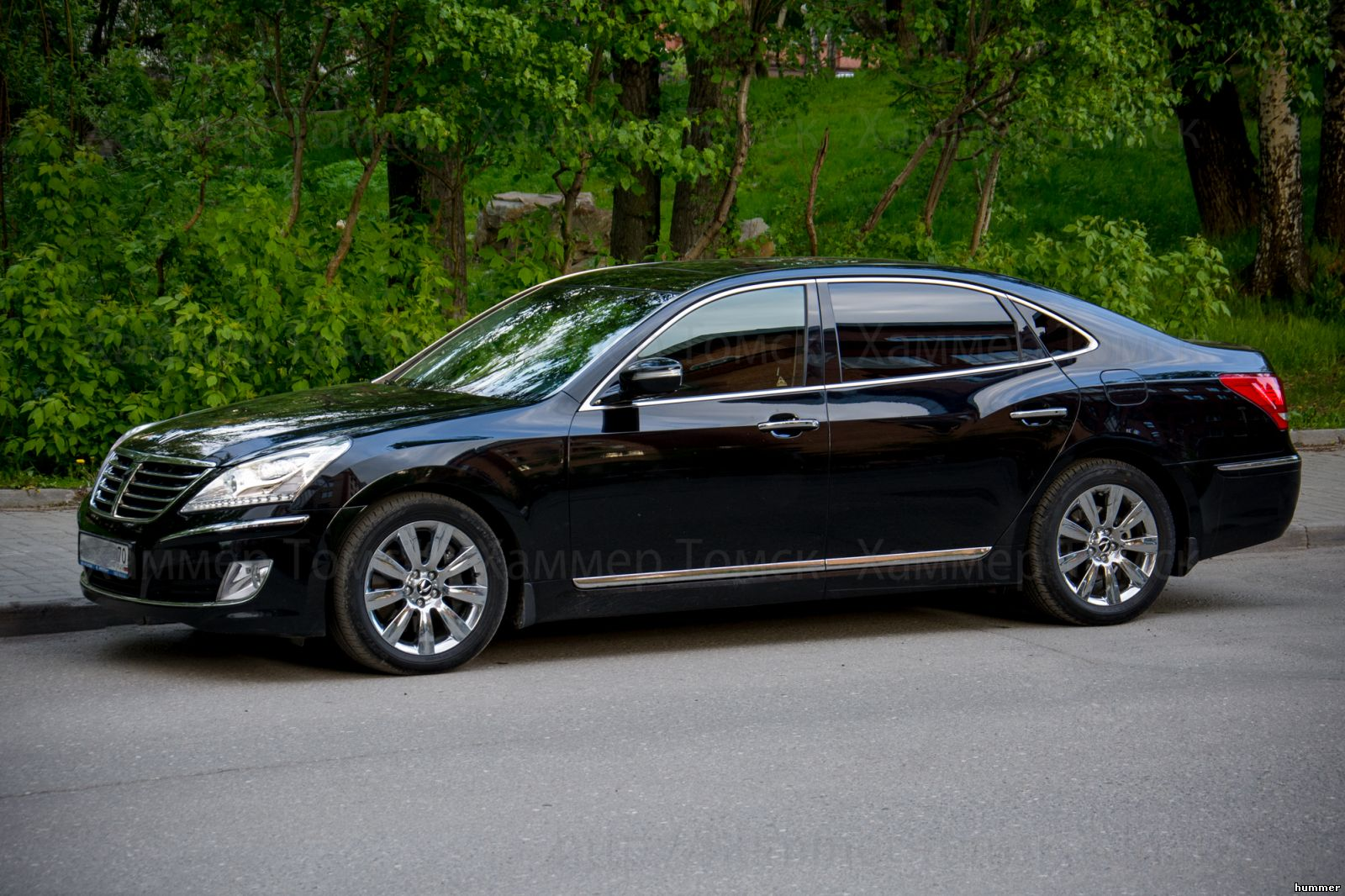 Стоимость аренды автомобиля 1500 руб