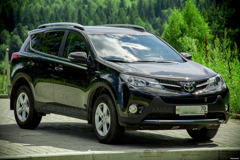 2017 Toyota Venza Price, Interior - 2017 / 2018 Best SUVs