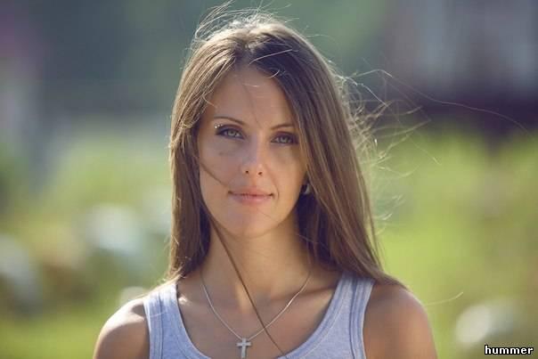 Свадебный фотограф - Евгения Юрьева