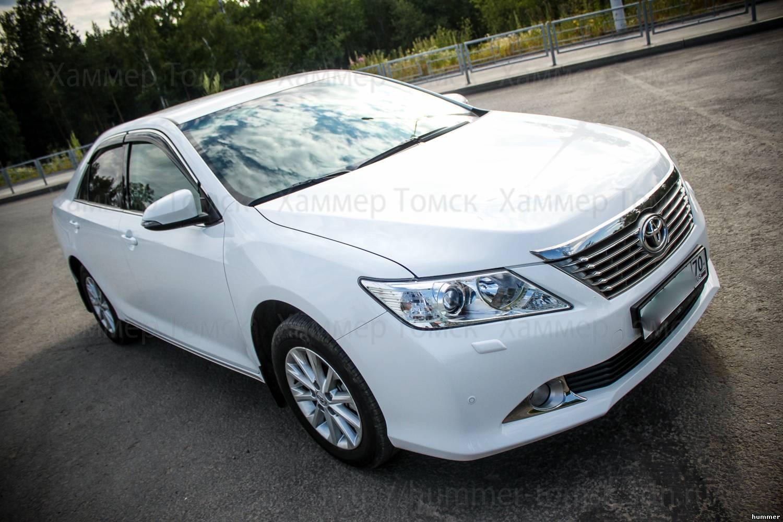 Стоимость аренды автомобиля 1000 руб